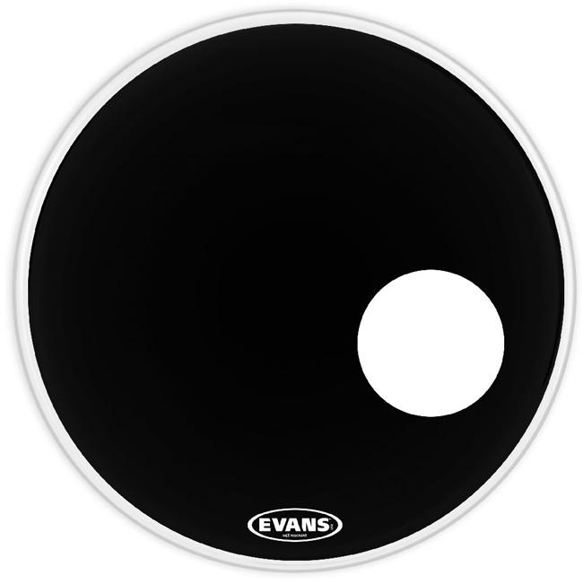 Evans BD20RB EQ3 20