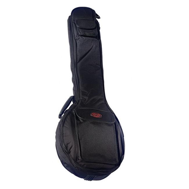 Stagg BJ-10 Gigbag für 5-string Banjo