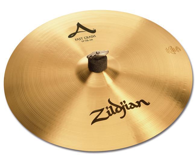 Zildjian A-Series 14