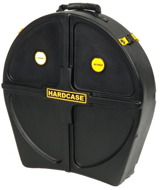 Hardcase Beckenkoffer 22