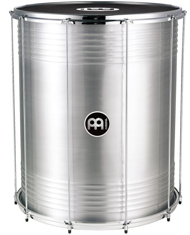 Meinl SU22 Alu 22x24, Surdo-Drum