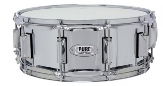 Drumcraft 14