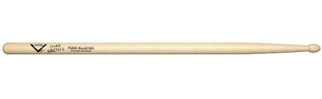 Vater Chad Smith Funk Blaster Sticks
