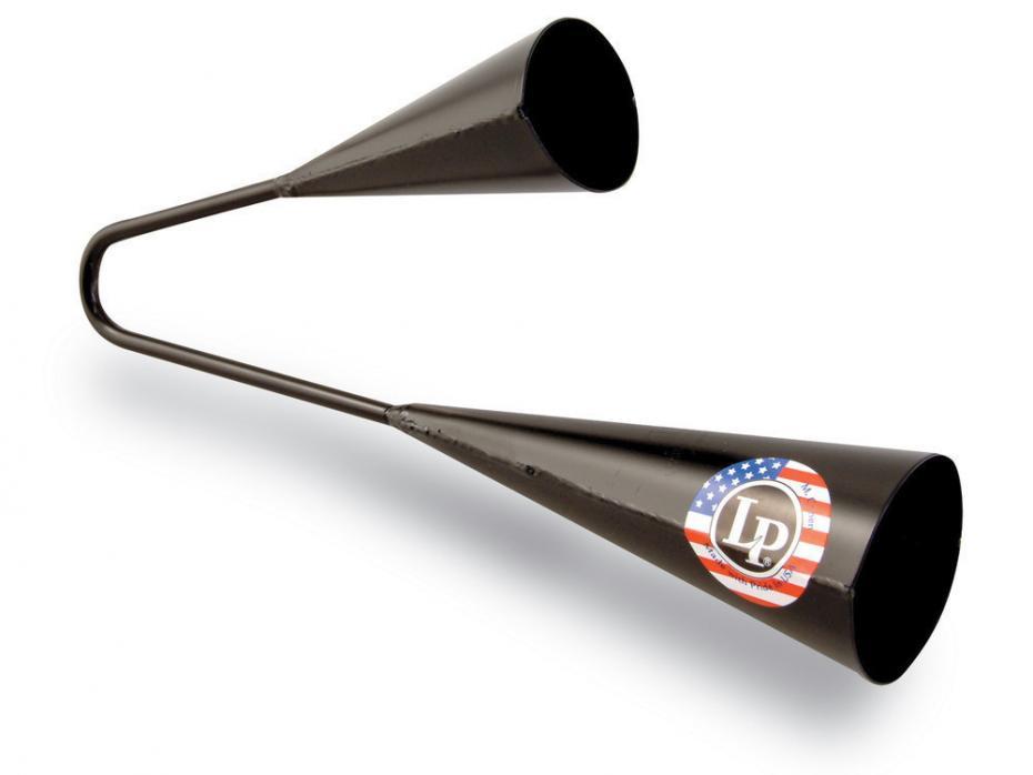 LP 231A Agogo Bell Standard