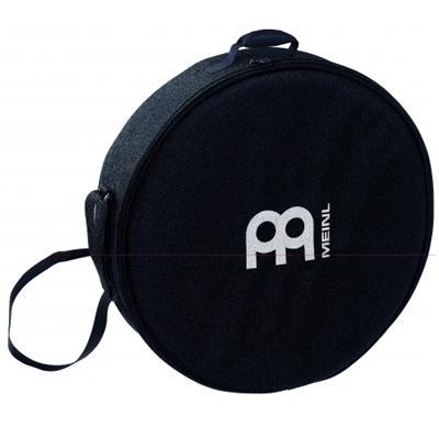 Meinl Frame Drum Bag 22