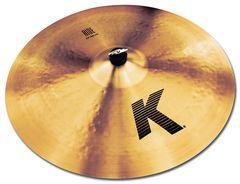 Zildjian K-Series 22