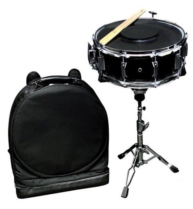 Drumcraft Snaredrum Starter Set