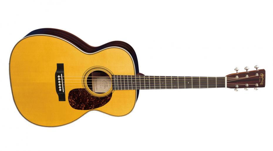 Martin 00028EC Eric Clapton SIGNATURE