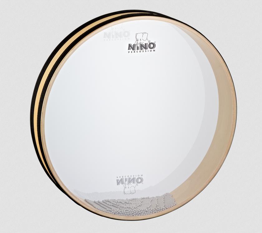 Nino Sea Drum 14