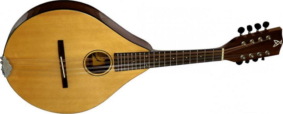 Ashbury GR3116 Style E Mandoline
