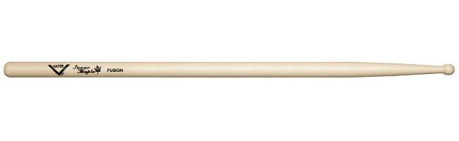 Vater Fusion Holzkopf Sugar Maple Sticks