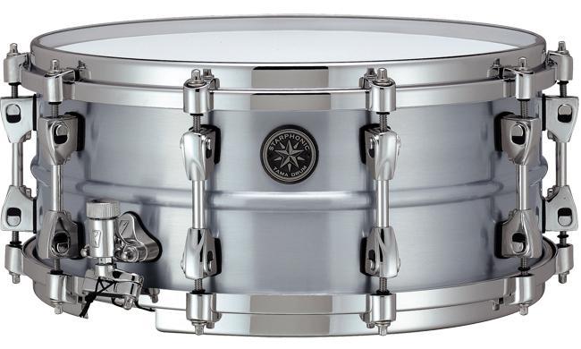 Tama Starphonic 14x6 Aluminium Snare