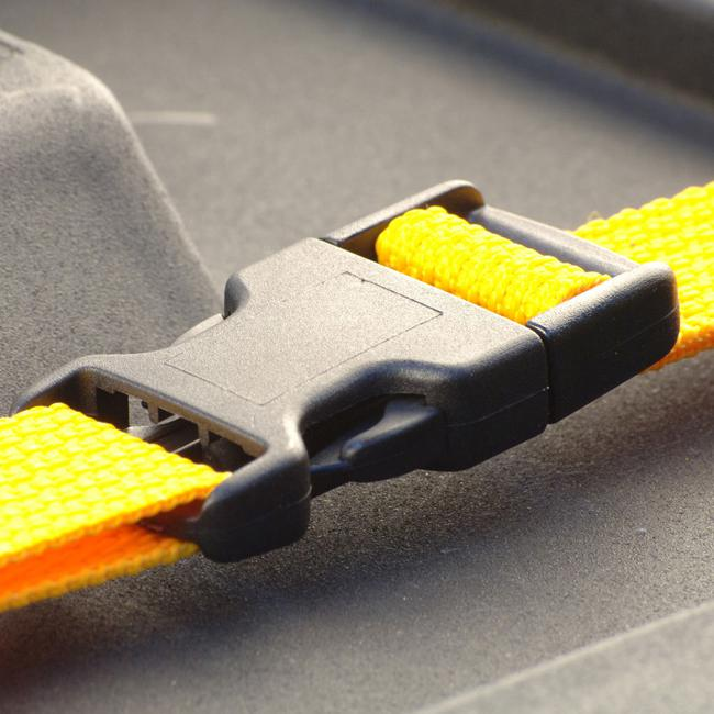 Hardcase Kofferset HROCKFUS-2