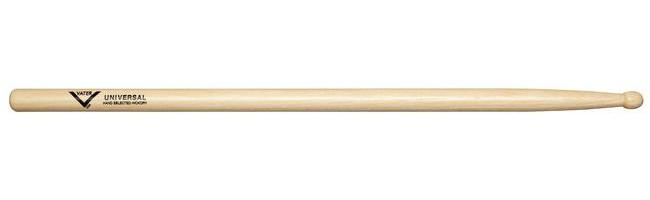 Vater Universal Holzkopf Sticks