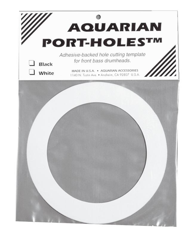 Aquarian Port-Hole 5