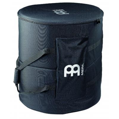 Meinl Surdo Bag 18