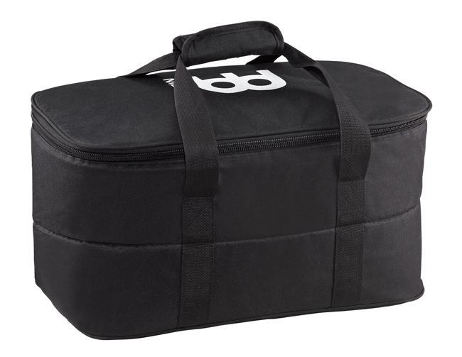 Meinl Bongo Bag Economy MSTBB1
