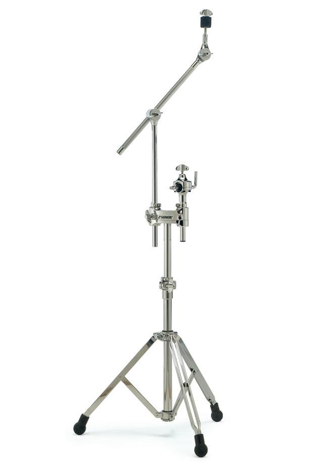 Sonor CTS679MC Becken-Tomständer