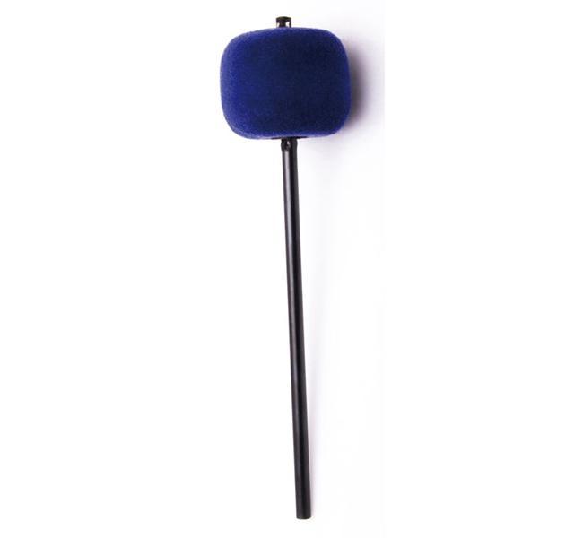 Danmar 206 CKBLU Beater Felt Blue