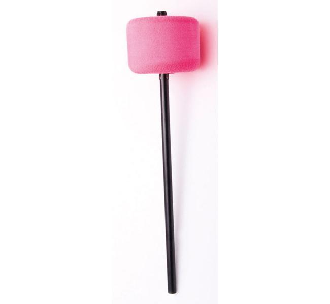 Danmar 206 CKP Beater Felt Pink