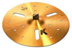 Zildjian K-Series 18