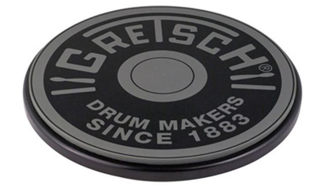 Gretsch 12