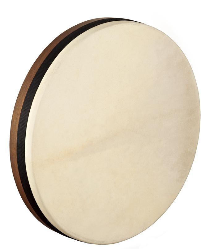 Meinl AE-FD22T Frame Drum 22
