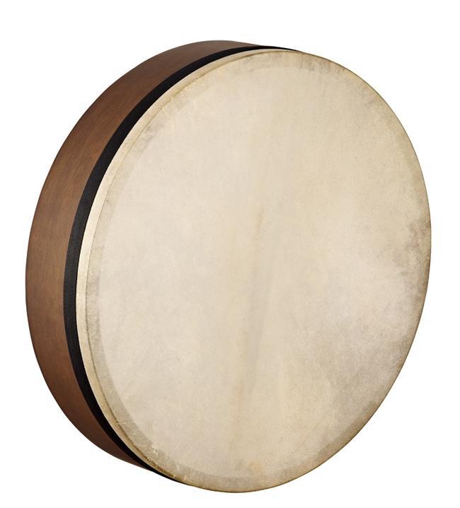 Meinl AE-FD18T-D Frame Drum 18