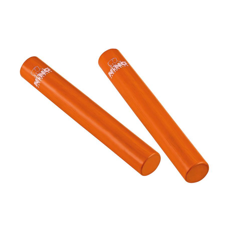 Nino Rattle Stick orange NINO576OR