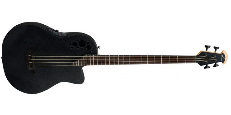 Ovation B778TX-5 Elite TX Black
