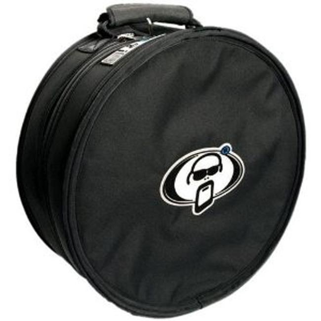 Protection Racket Snare Bag 14