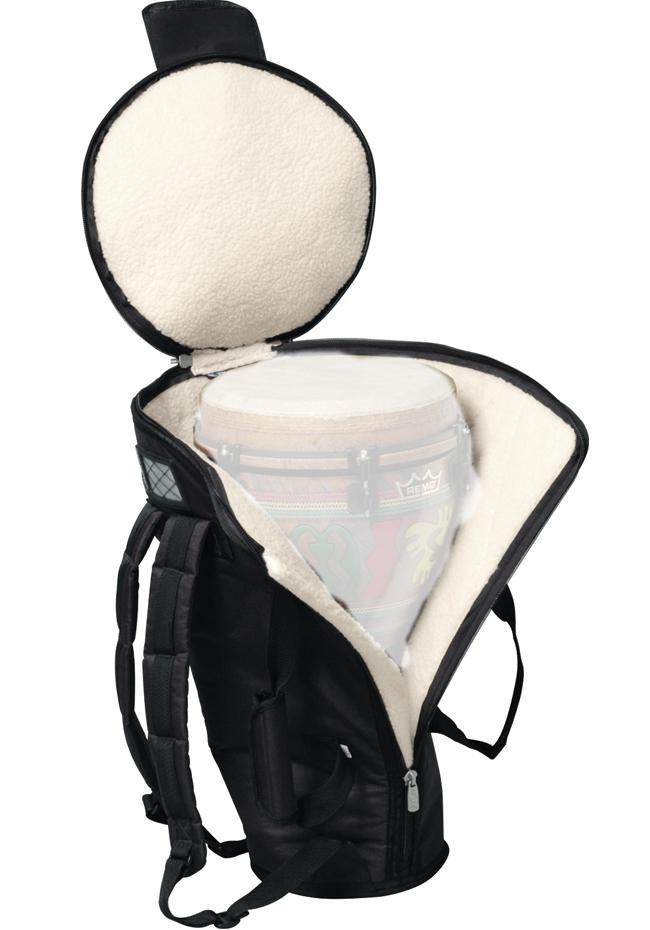 Protection Racket Deluxe Djembe Bag 10