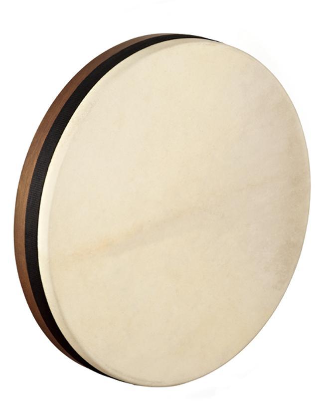 Meinl AE-FD14T Artisan Frame Drum 14