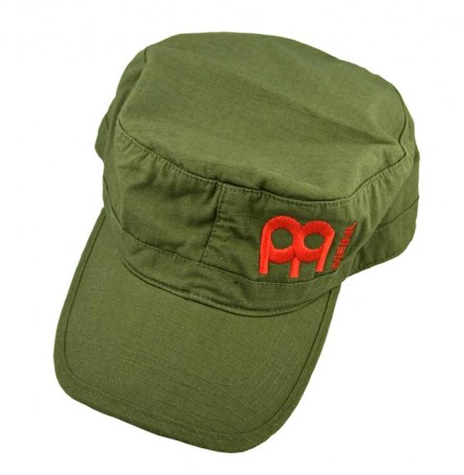 Meinl Army Cap Khaki M21