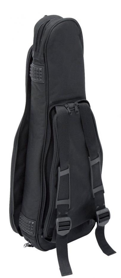 GEWA Violin-Violaformetui Rucksack SPS