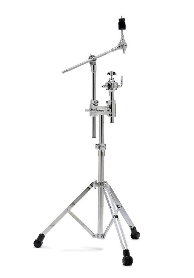 Sonor CTS4000 Becken-Tomständer