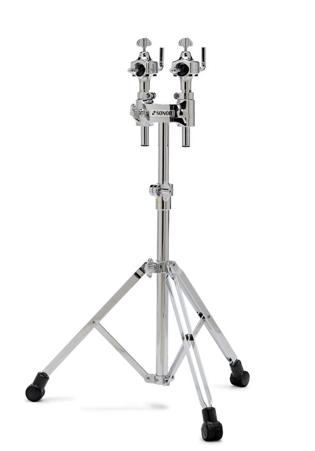Sonor DTS4000 Doppel-Tomständer