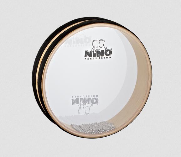 Nino Sea Drum 08