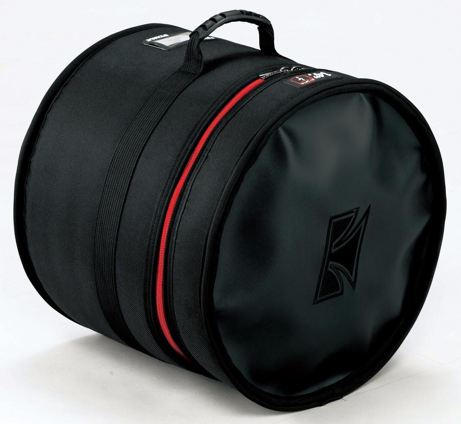 Tama PBF14 Powerpad Bag Floortom 14