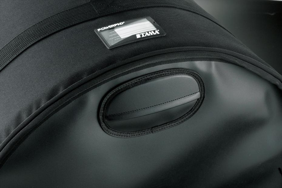 Tama PBB18 Powerpad Bag Bassdrum/Floortom 18