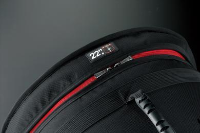 Tama PBB24 Powerpad Bag Bassdrum 24