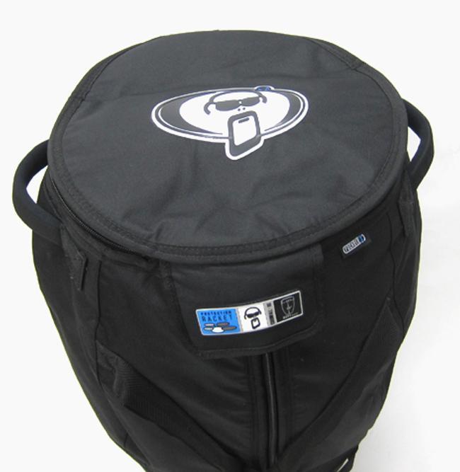 Protection Racket Deluxe Conga Bag 12,5
