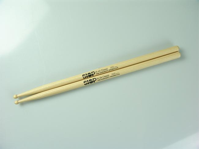 Siop 4A Hickory Classic Sticks