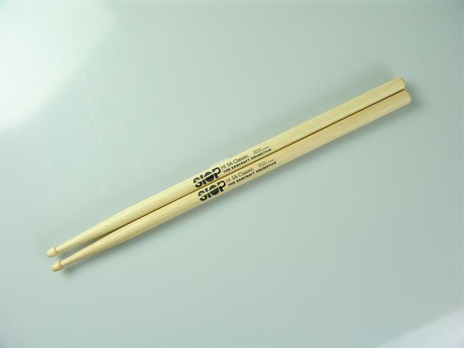 Siop 5A Hickory Classic Sticks