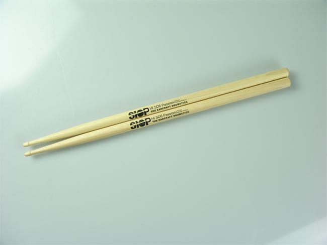 Siop SD6 Hickory Passion Sticks