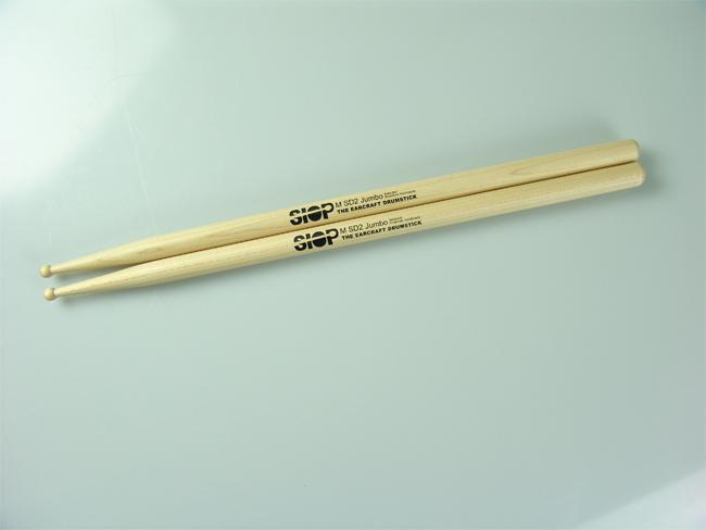 Siop SD2 Maple Jumbo Sticks