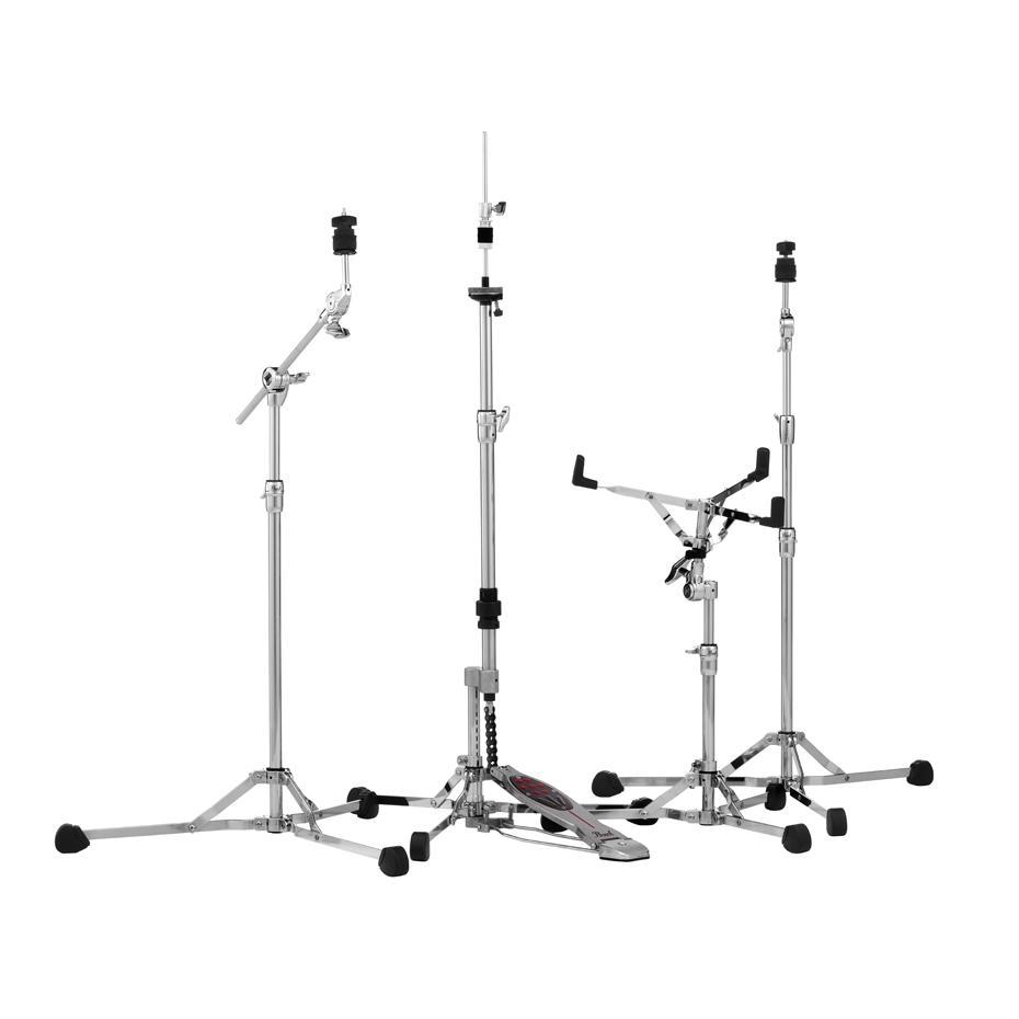 Pearl HWP-150S Flatbase