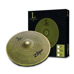 Zildjian L80 Low Volume 18
