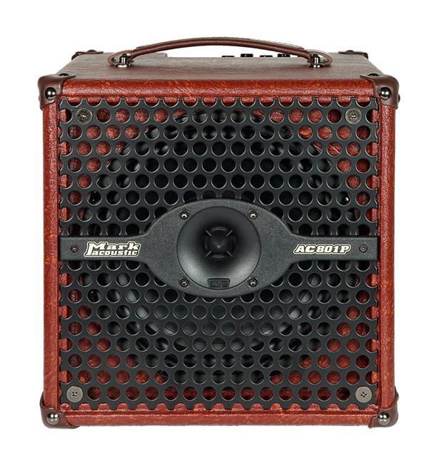 Mark Acoustic AC801P
