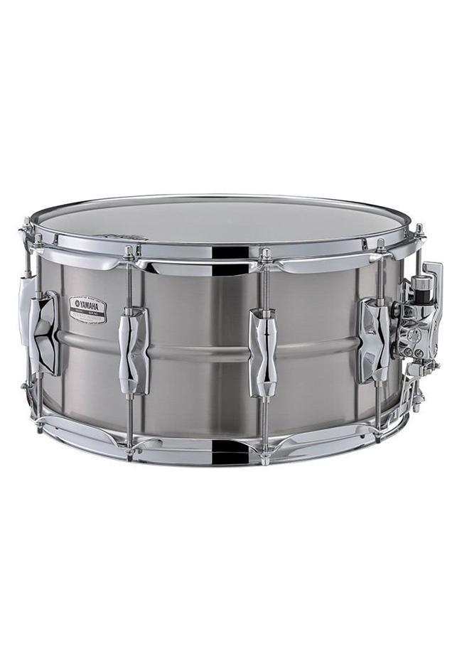 Yamaha RLS1470 Stahlsnare Recording Custom
